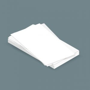 A3 White Papers