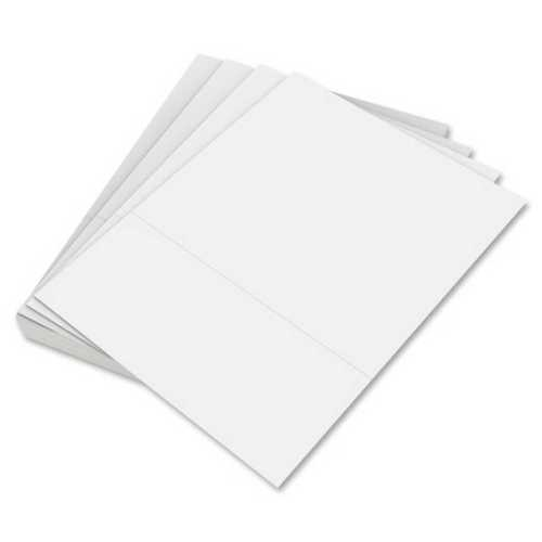 a4-size-white-papers