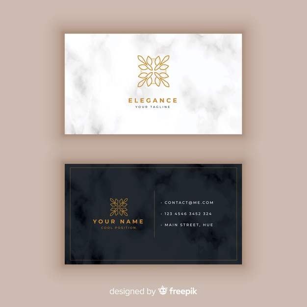 classeic-elegant-business-card-template_23-2148246150