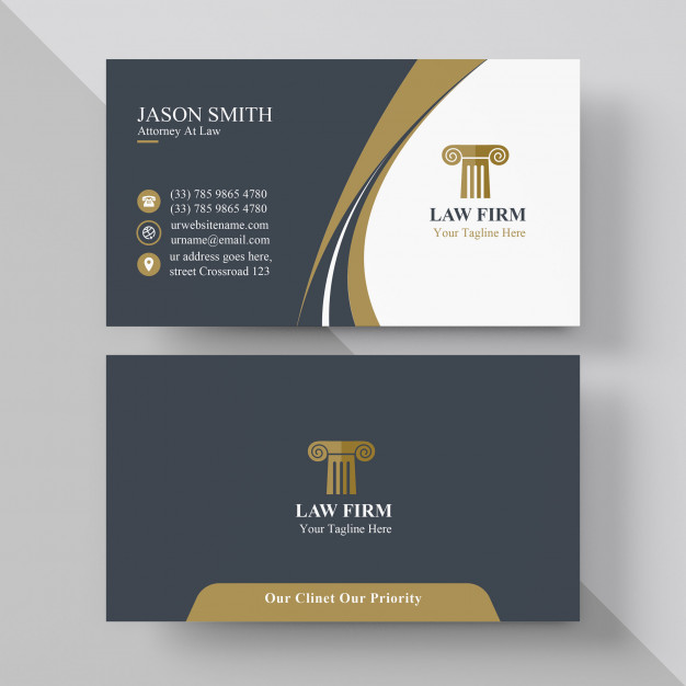 elegant-lawyer-business-card_1435-864