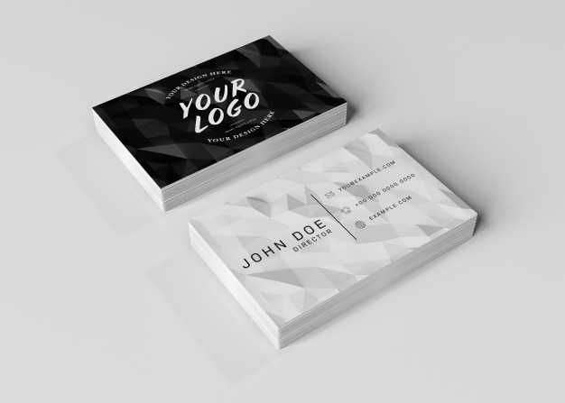 white-business-card-stack-white-surface-mockup_117023-468 (1)