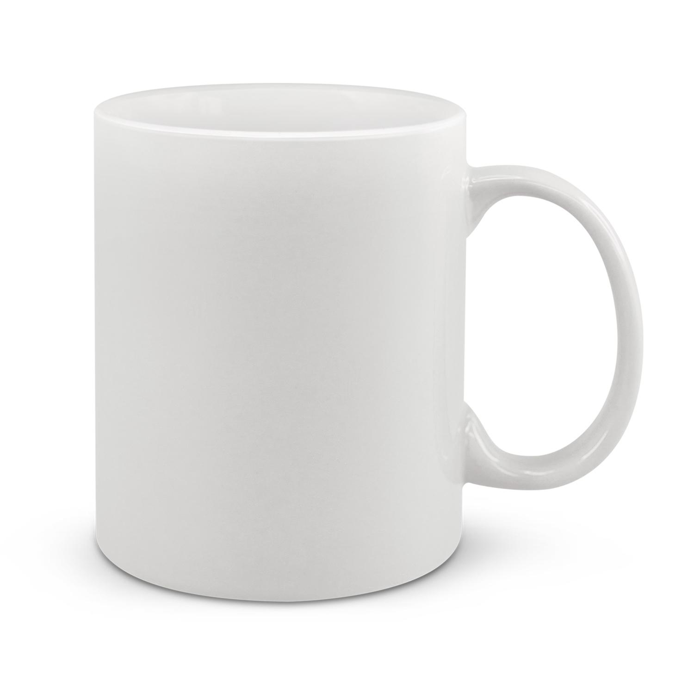 custom-coffee-mug