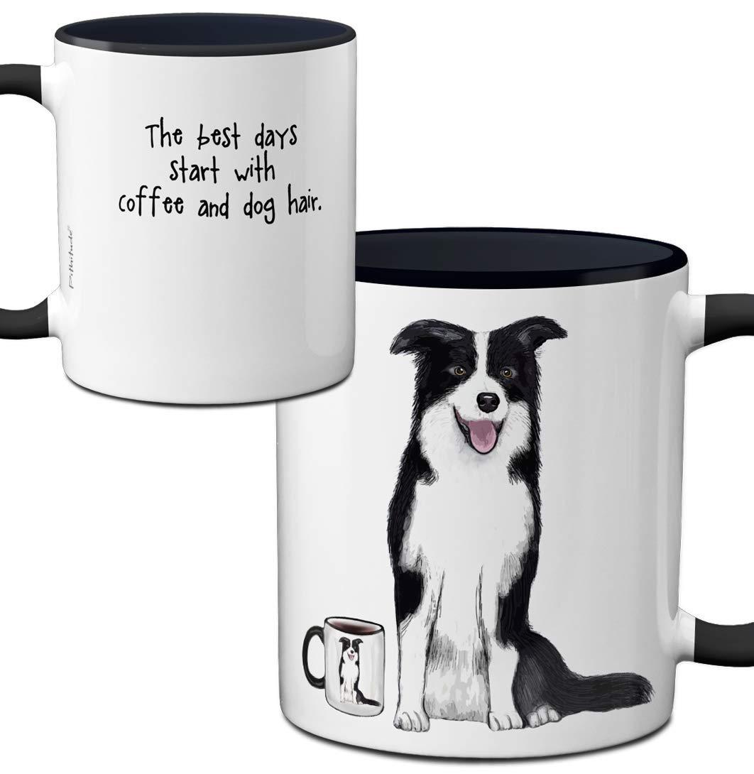 black-border-mug-3