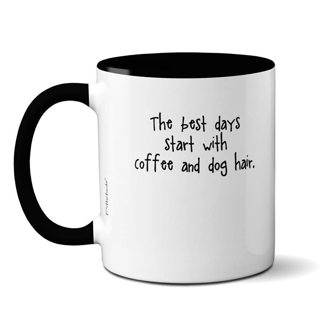 black-border-mug